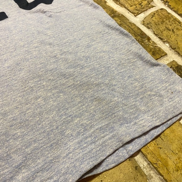 マグネッツ神戸店 5/13(水)ONLINE Vintage入荷! #7 Vintage T-Shirt Part2!!!_c0078587_20282136.jpg