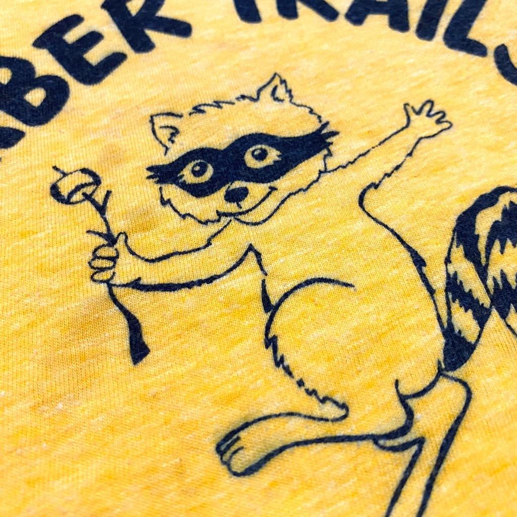 マグネッツ神戸店 5/13(水)ONLINE Vintage入荷! #7 Vintage T-Shirt Part2!!!_c0078587_20292515.jpg