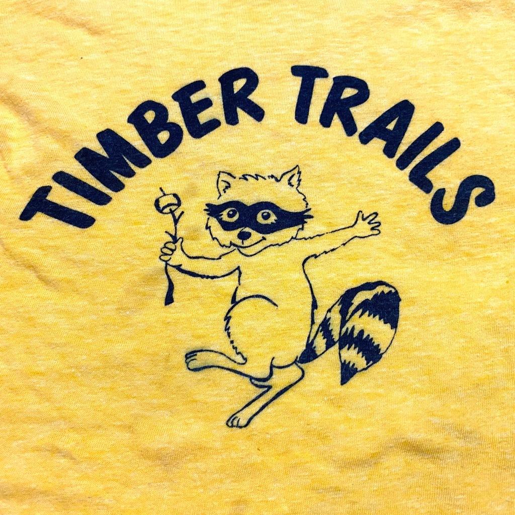マグネッツ神戸店 5/13(水)ONLINE Vintage入荷! #7 Vintage T-Shirt Part2!!!_c0078587_20292524.jpg