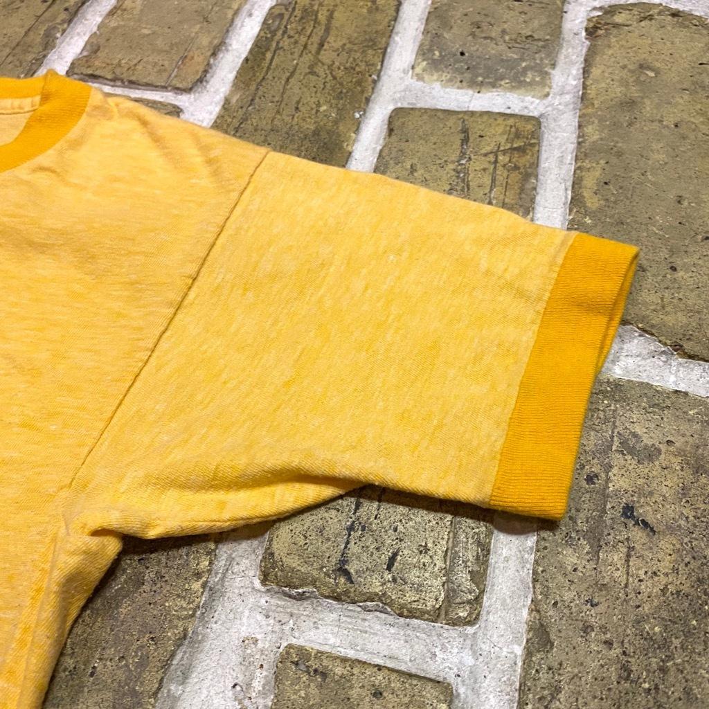 マグネッツ神戸店 5/13(水)ONLINE Vintage入荷! #7 Vintage T-Shirt Part2!!!_c0078587_20292683.jpg