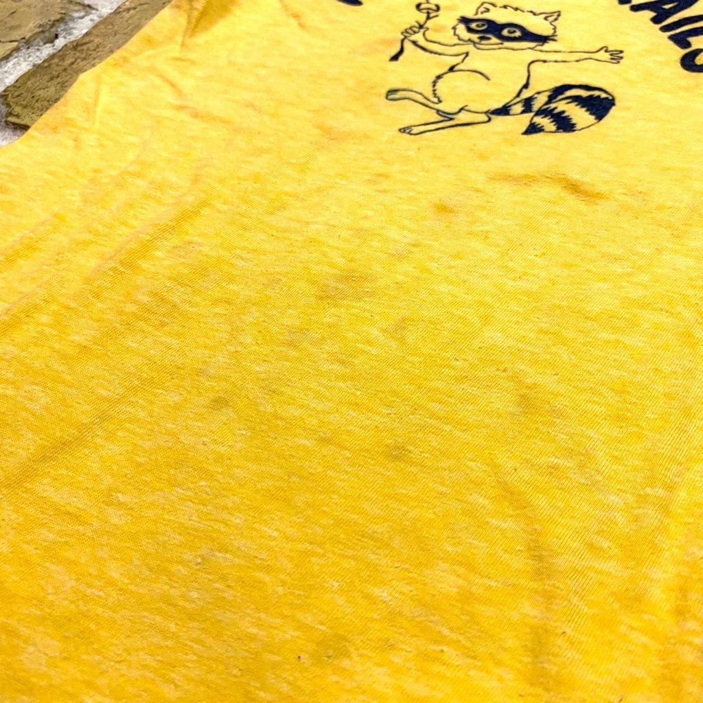 マグネッツ神戸店 5/13(水)ONLINE Vintage入荷! #7 Vintage T-Shirt Part2!!!_c0078587_20321220.jpg