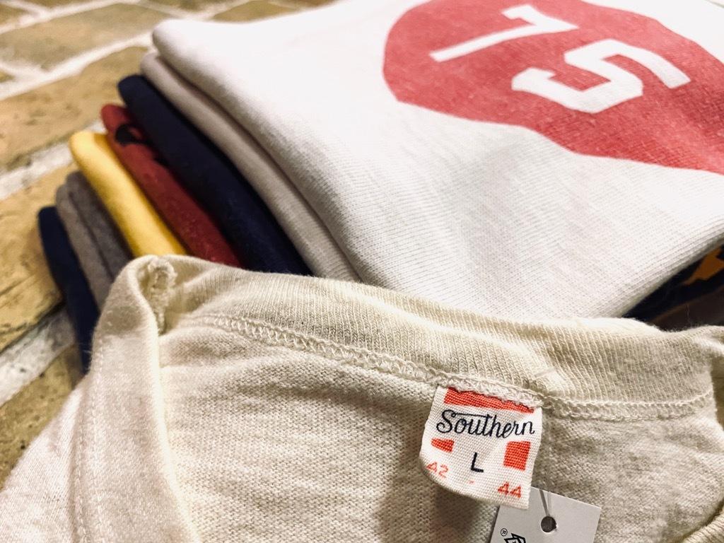 マグネッツ神戸店 5/13(水)ONLINE Vintage入荷! #7 Vintage T-Shirt Part2!!!_c0078587_20332042.jpg