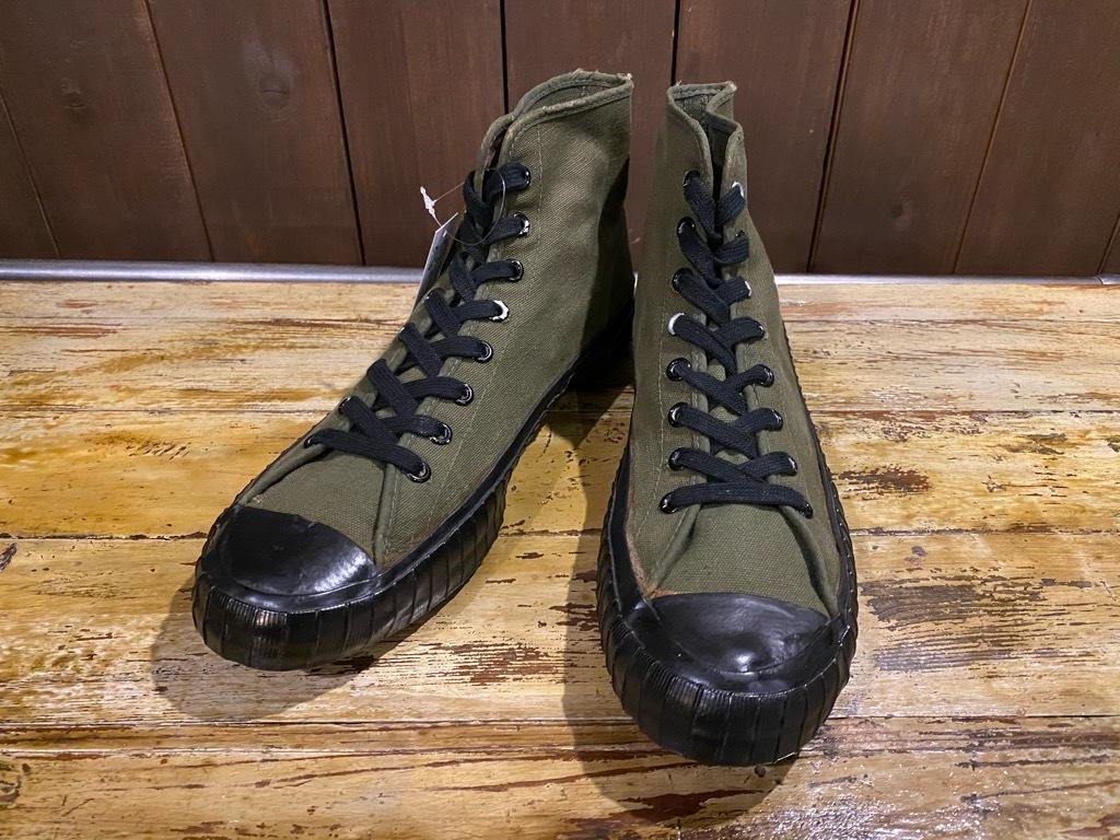 マグネッツ神戸店 5/13(水)ONLINE Vintage入荷! #8 Vintage Sneaker!!!_c0078587_20334942.jpeg