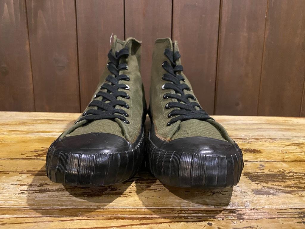 マグネッツ神戸店 5/13(水)ONLINE Vintage入荷! #8 Vintage Sneaker!!!_c0078587_20340759.jpeg