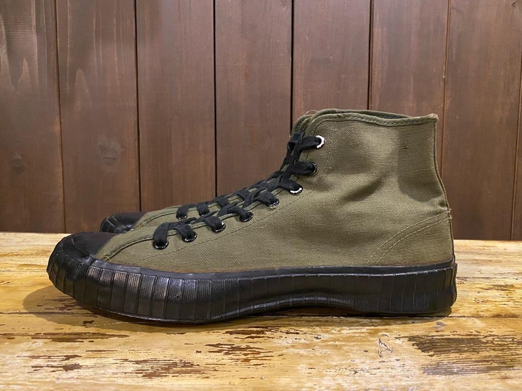 マグネッツ神戸店 5/13(水)ONLINE Vintage入荷! #8 Vintage Sneaker!!!_c0078587_20342089.jpeg