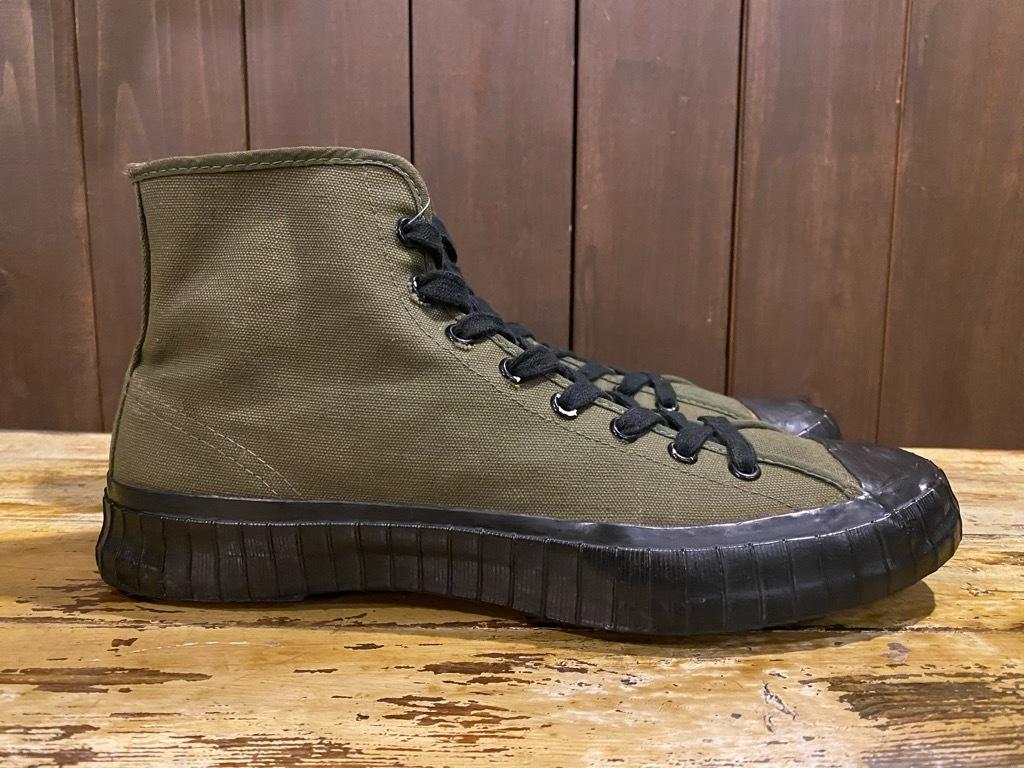 マグネッツ神戸店 5/13(水)ONLINE Vintage入荷! #8 Vintage Sneaker!!!_c0078587_20345209.jpeg