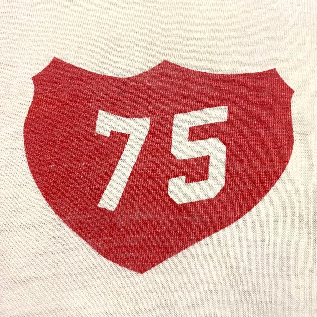 マグネッツ神戸店 5/13(水)ONLINE Vintage入荷! #7 Vintage T-Shirt Part2!!!_c0078587_20350886.jpg