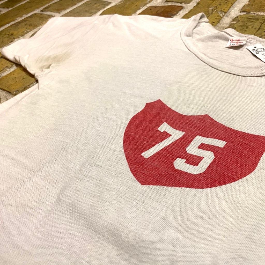マグネッツ神戸店 5/13(水)ONLINE Vintage入荷! #7 Vintage T-Shirt Part2!!!_c0078587_20351135.jpg