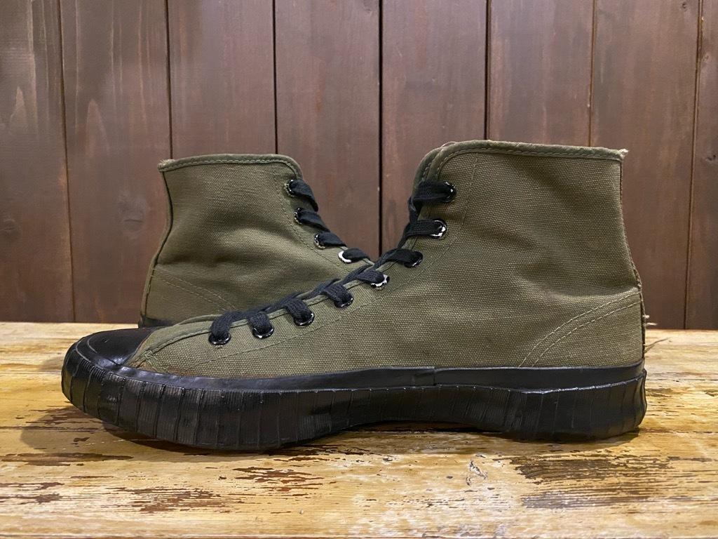 マグネッツ神戸店 5/13(水)ONLINE Vintage入荷! #8 Vintage Sneaker!!!_c0078587_20351383.jpeg