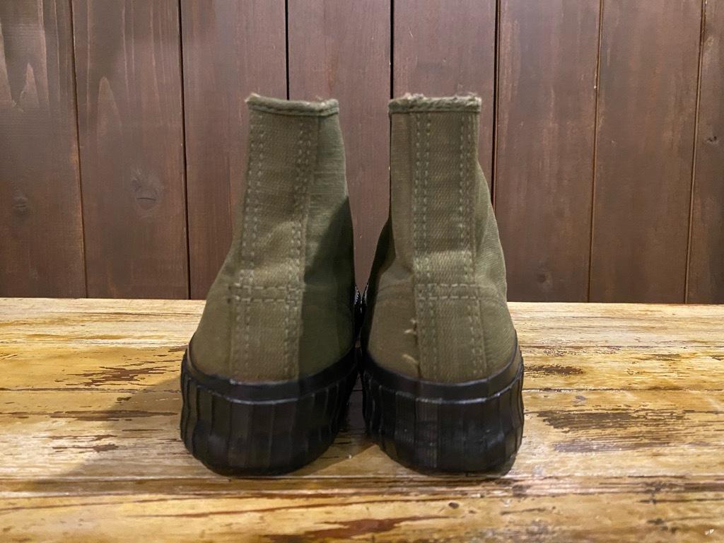 マグネッツ神戸店 5/13(水)ONLINE Vintage入荷! #8 Vintage Sneaker!!!_c0078587_20370737.jpeg