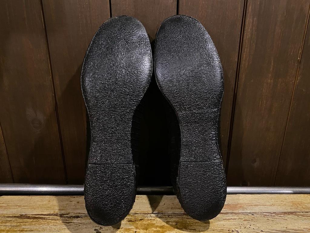 マグネッツ神戸店 5/13(水)ONLINE Vintage入荷! #8 Vintage Sneaker!!!_c0078587_20384016.jpeg