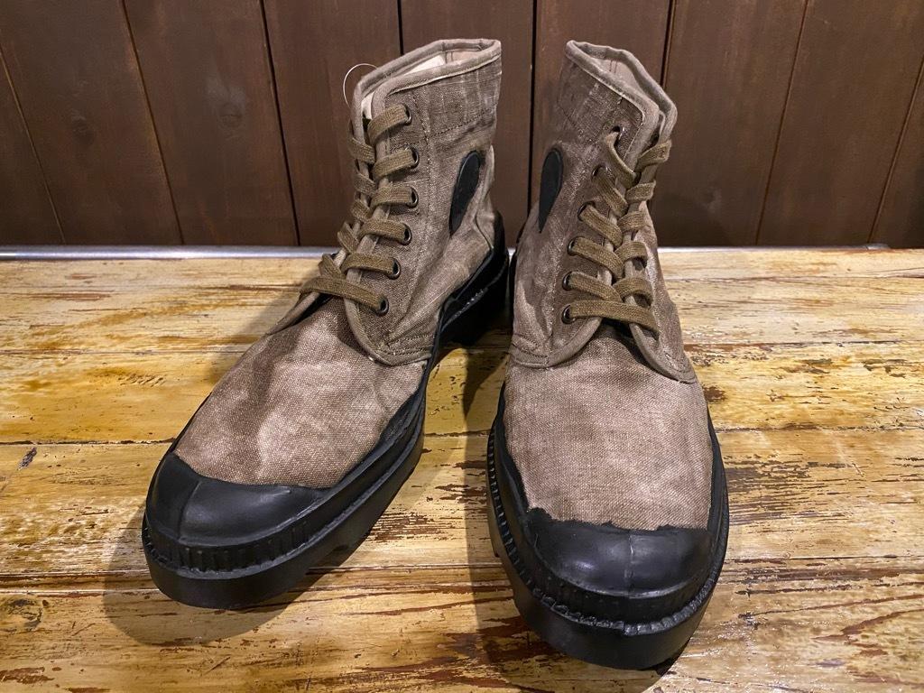 マグネッツ神戸店 5/13(水)ONLINE Vintage入荷! #8 Vintage Sneaker!!!_c0078587_20405622.jpeg