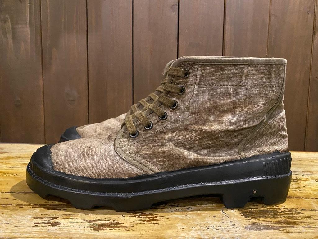 マグネッツ神戸店 5/13(水)ONLINE Vintage入荷! #8 Vintage Sneaker!!!_c0078587_20420868.jpeg