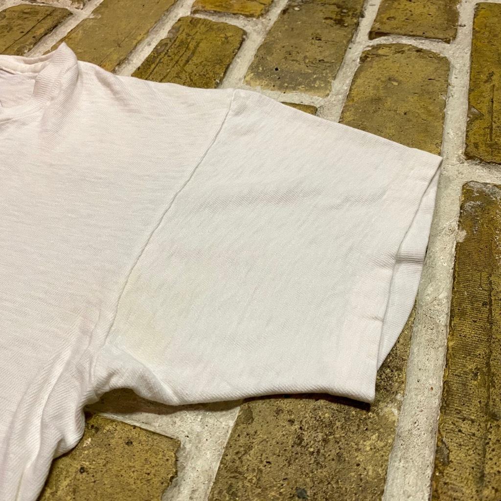 マグネッツ神戸店 5/13(水)ONLINE Vintage入荷! #7 Vintage T-Shirt Part2!!!_c0078587_20433695.jpg