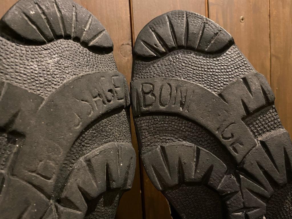 マグネッツ神戸店 5/13(水)ONLINE Vintage入荷! #8 Vintage Sneaker!!!_c0078587_20455394.jpeg