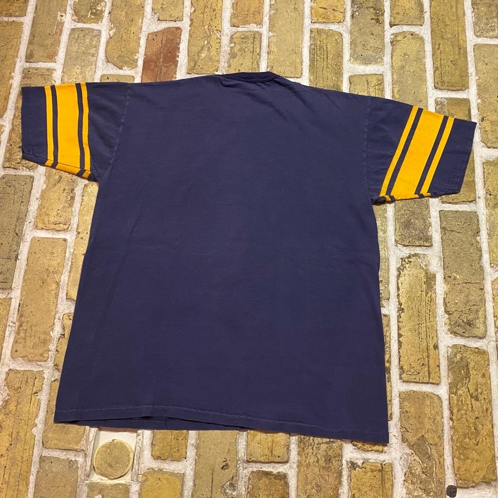 マグネッツ神戸店 5/13(水)ONLINE Vintage入荷! #7 Vintage T-Shirt Part2!!!_c0078587_20462780.jpg