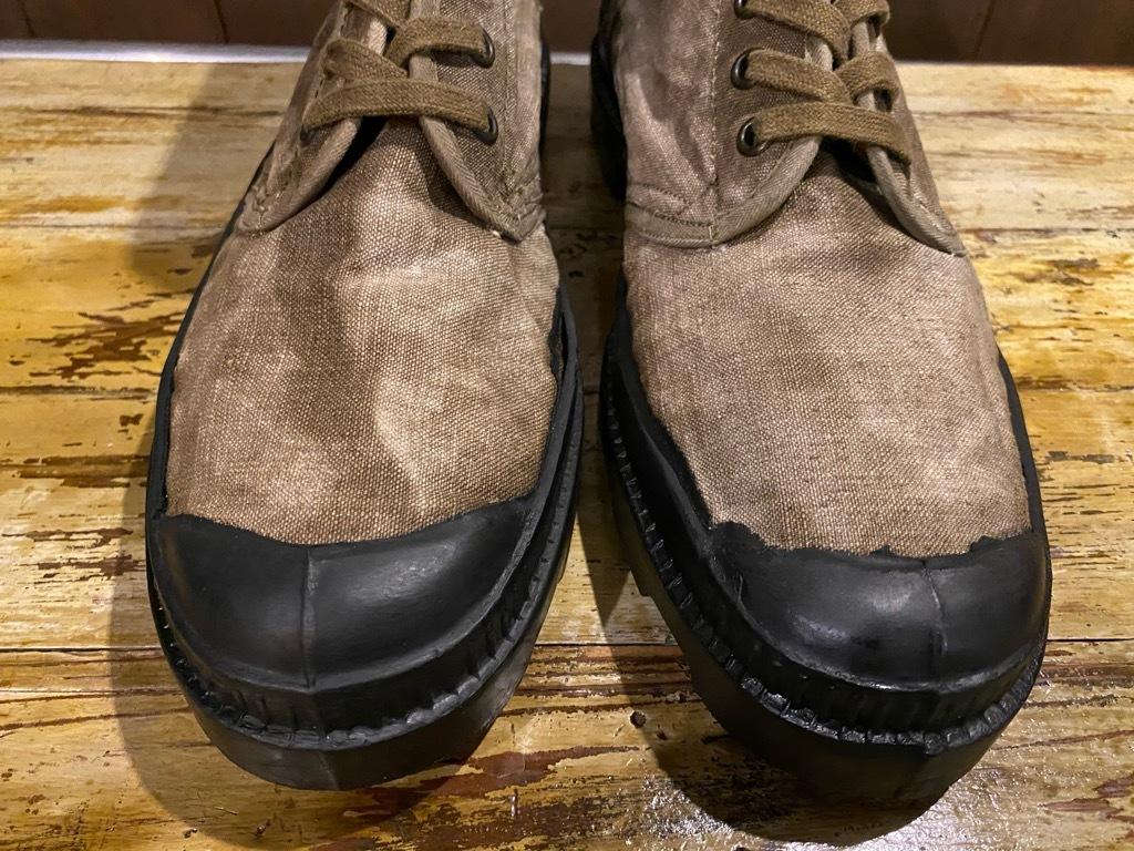 マグネッツ神戸店 5/13(水)ONLINE Vintage入荷! #8 Vintage Sneaker!!!_c0078587_20465578.jpeg