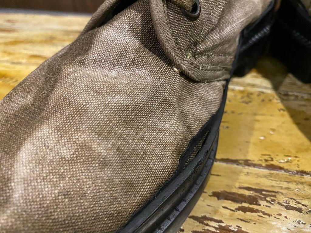 マグネッツ神戸店 5/13(水)ONLINE Vintage入荷! #8 Vintage Sneaker!!!_c0078587_20473969.jpeg