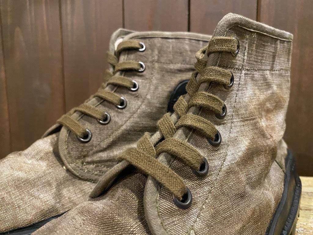 マグネッツ神戸店 5/13(水)ONLINE Vintage入荷! #8 Vintage Sneaker!!!_c0078587_20475612.jpeg