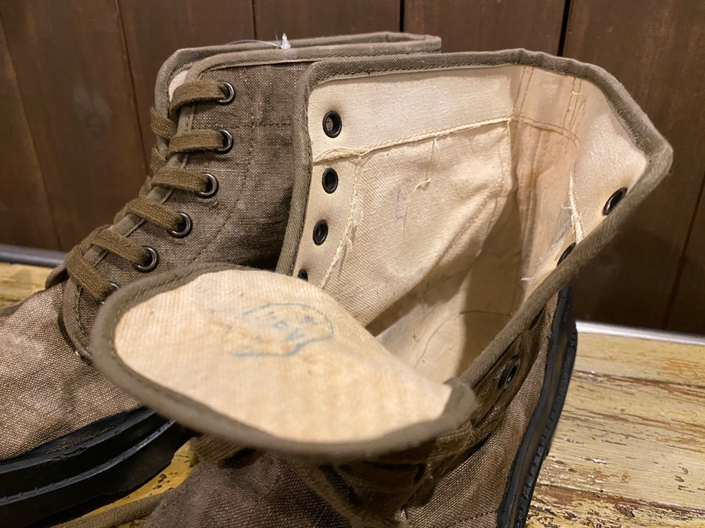 マグネッツ神戸店 5/13(水)ONLINE Vintage入荷! #8 Vintage Sneaker!!!_c0078587_20481113.jpeg