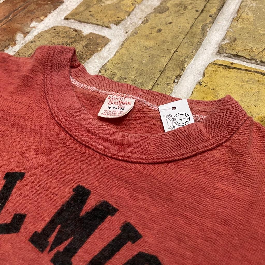 マグネッツ神戸店 5/13(水)ONLINE Vintage入荷! #7 Vintage T-Shirt Part2!!!_c0078587_20490682.jpg