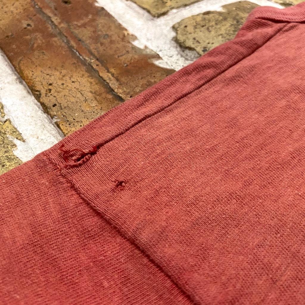 マグネッツ神戸店 5/13(水)ONLINE Vintage入荷! #7 Vintage T-Shirt Part2!!!_c0078587_20490751.jpg