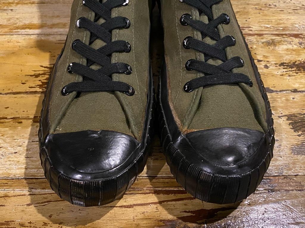 マグネッツ神戸店 5/13(水)ONLINE Vintage入荷! #8 Vintage Sneaker!!!_c0078587_20493932.jpeg