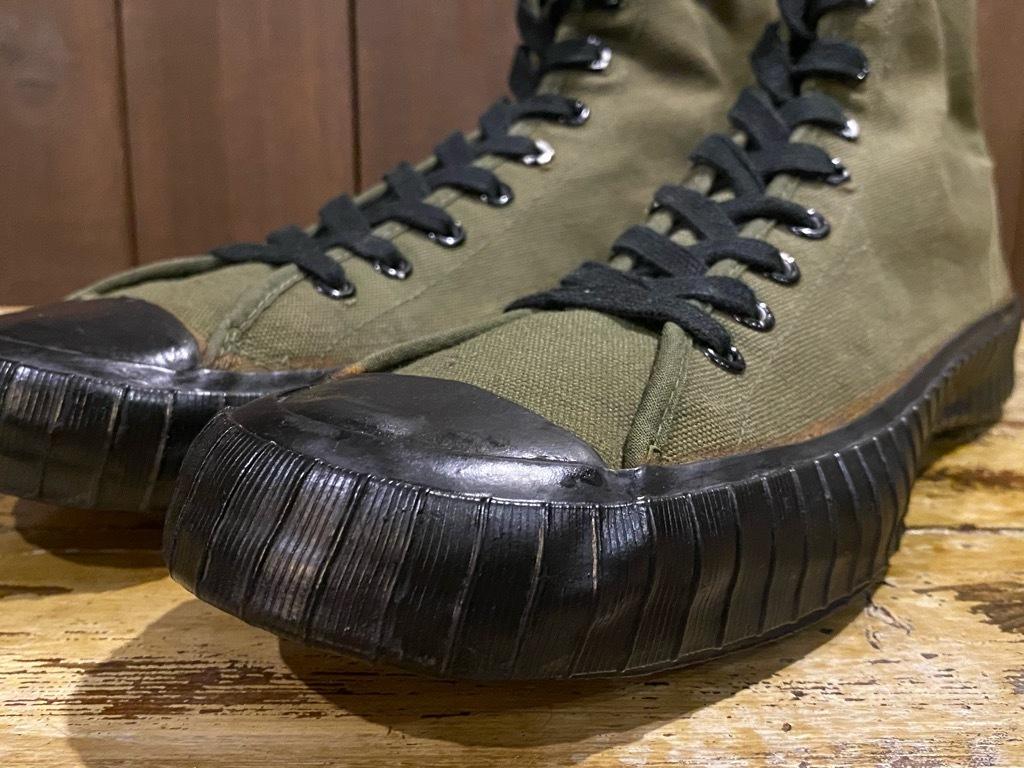 マグネッツ神戸店 5/13(水)ONLINE Vintage入荷! #8 Vintage Sneaker!!!_c0078587_20500393.jpeg