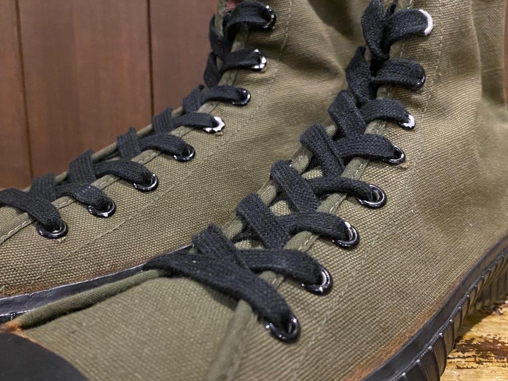 マグネッツ神戸店 5/13(水)ONLINE Vintage入荷! #8 Vintage Sneaker!!!_c0078587_20502922.jpeg