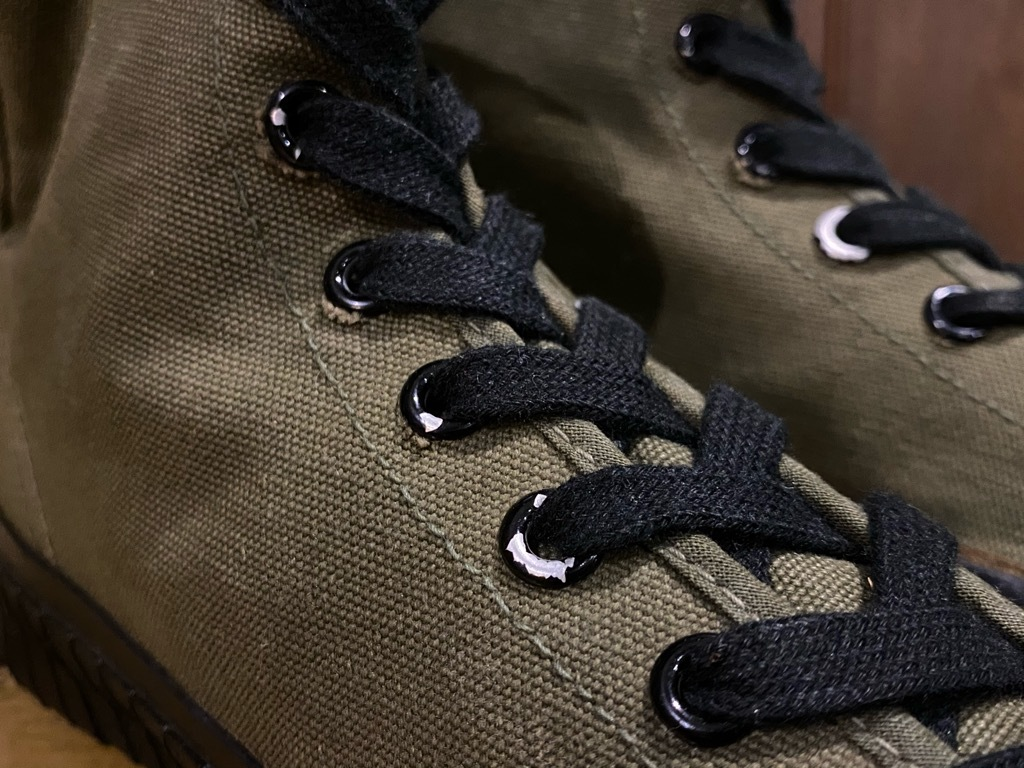 マグネッツ神戸店 5/13(水)ONLINE Vintage入荷! #8 Vintage Sneaker!!!_c0078587_20504525.jpeg