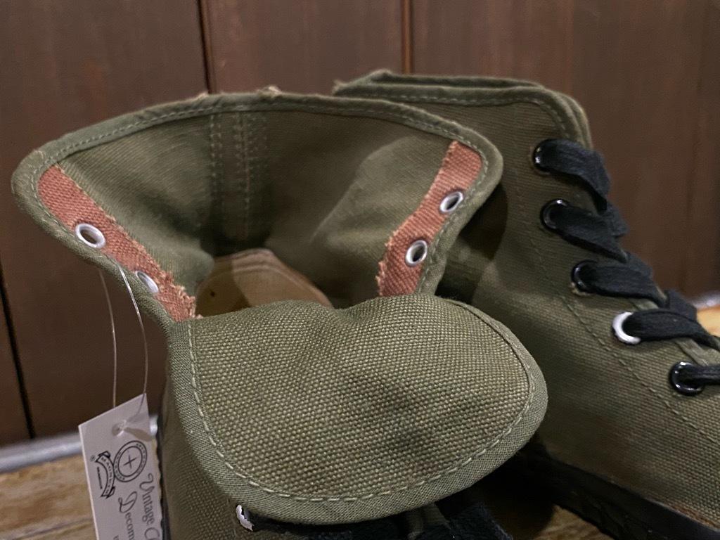 マグネッツ神戸店 5/13(水)ONLINE Vintage入荷! #8 Vintage Sneaker!!!_c0078587_20513550.jpeg