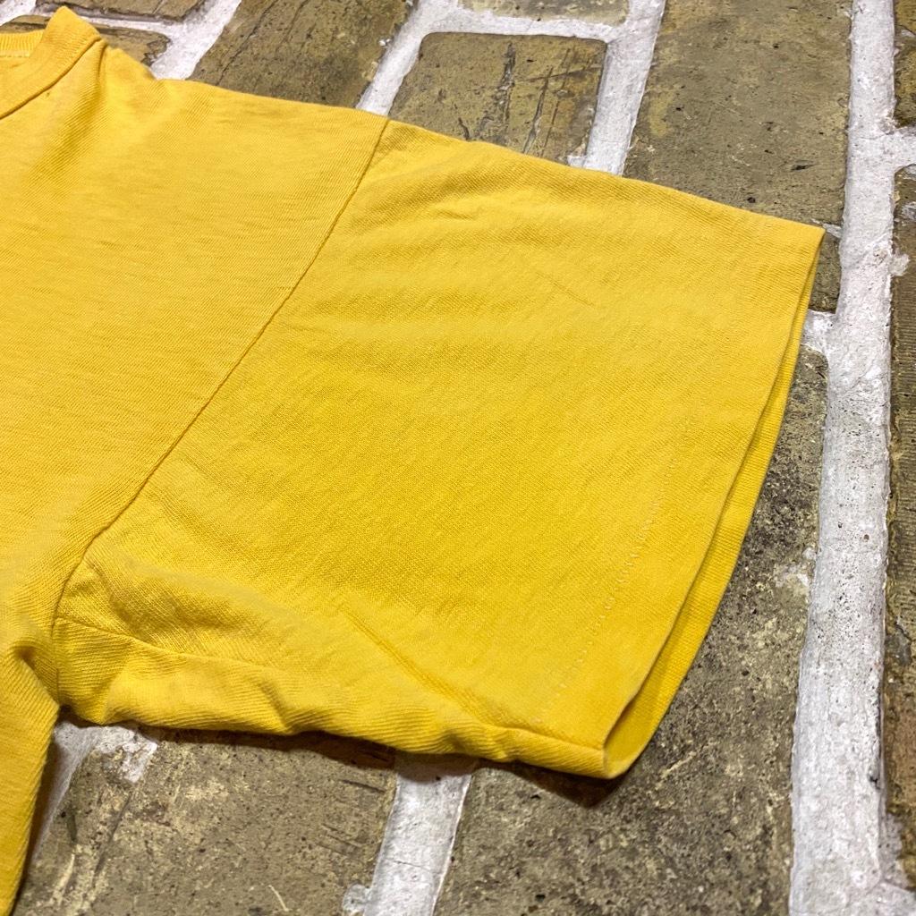 マグネッツ神戸店 5/13(水)ONLINE Vintage入荷! #7 Vintage T-Shirt Part2!!!_c0078587_20515377.jpg