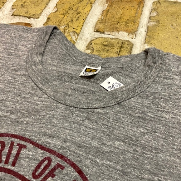 マグネッツ神戸店 5/13(水)ONLINE Vintage入荷! #7 Vintage T-Shirt Part2!!!_c0078587_20524526.jpg