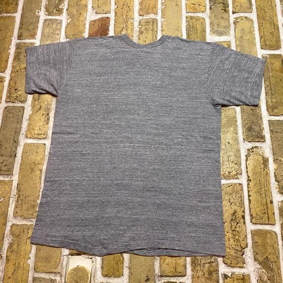 マグネッツ神戸店 5/13(水)ONLINE Vintage入荷! #7 Vintage T-Shirt Part2!!!_c0078587_20524730.jpg