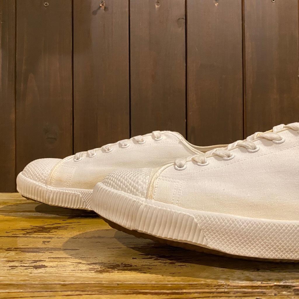 マグネッツ神戸店 5/13(水)ONLINE Vintage入荷! #8 Vintage Sneaker!!!_c0078587_20533449.jpeg