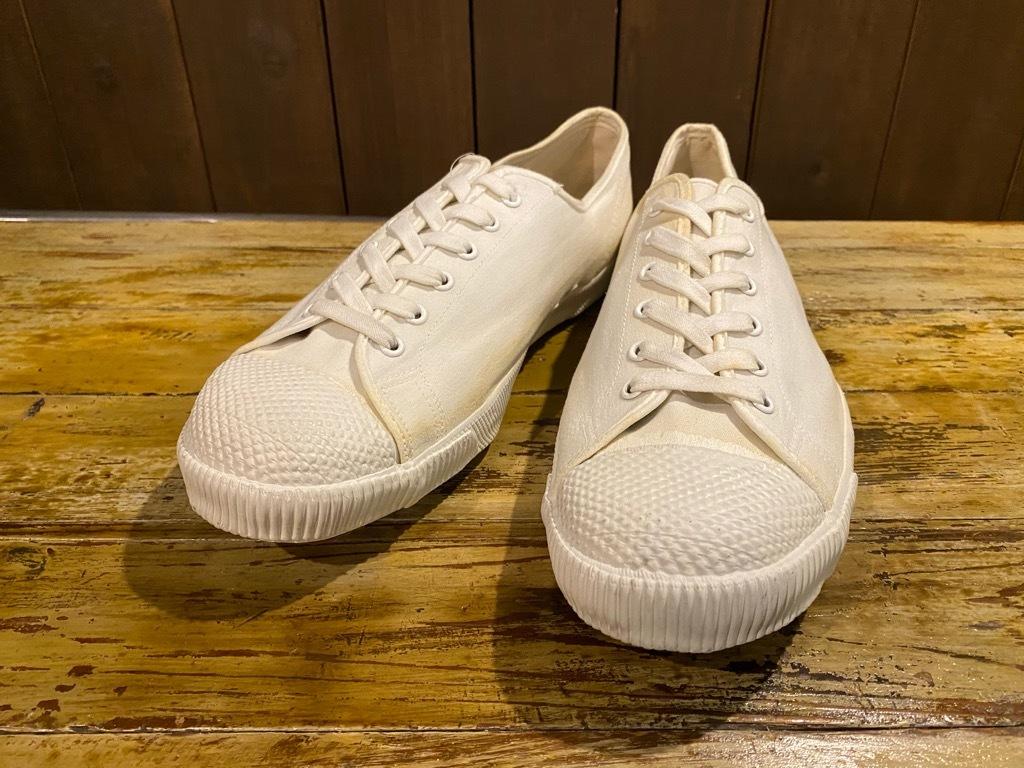 マグネッツ神戸店 5/13(水)ONLINE Vintage入荷! #8 Vintage Sneaker!!!_c0078587_20535282.jpeg