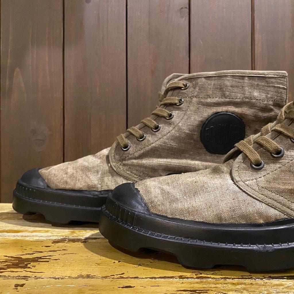マグネッツ神戸店 5/13(水)ONLINE Vintage入荷! #8 Vintage Sneaker!!!_c0078587_20541796.jpeg