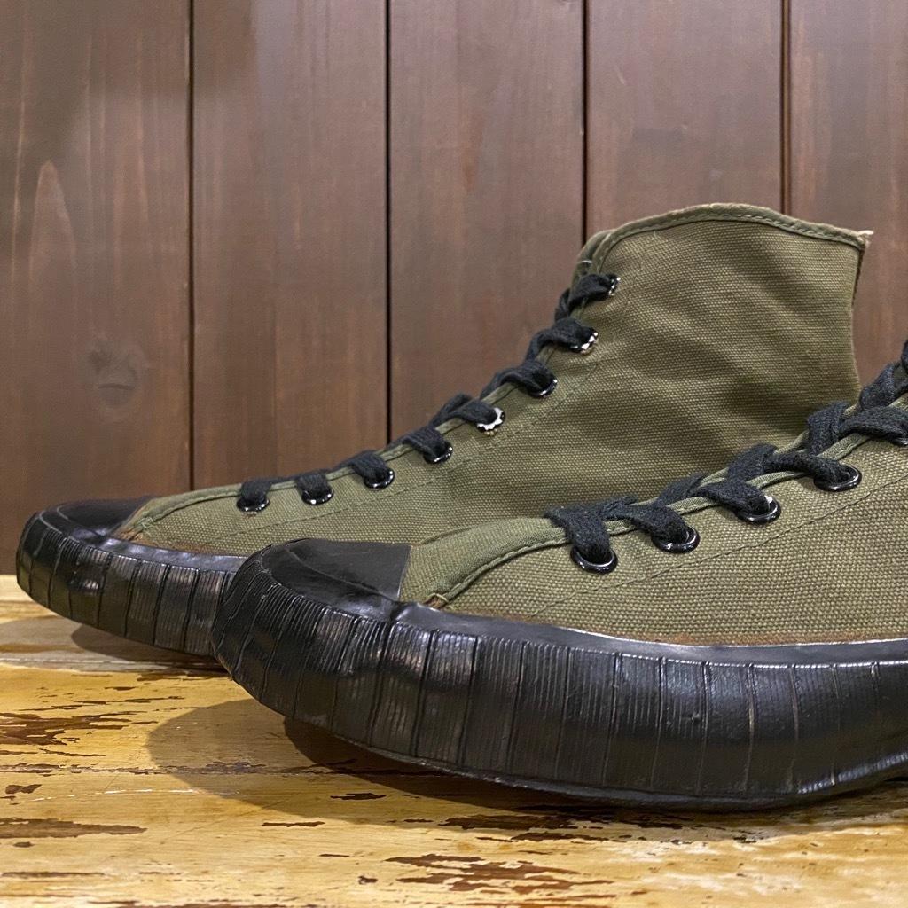 マグネッツ神戸店 5/13(水)ONLINE Vintage入荷! #8 Vintage Sneaker!!!_c0078587_20543574.jpeg