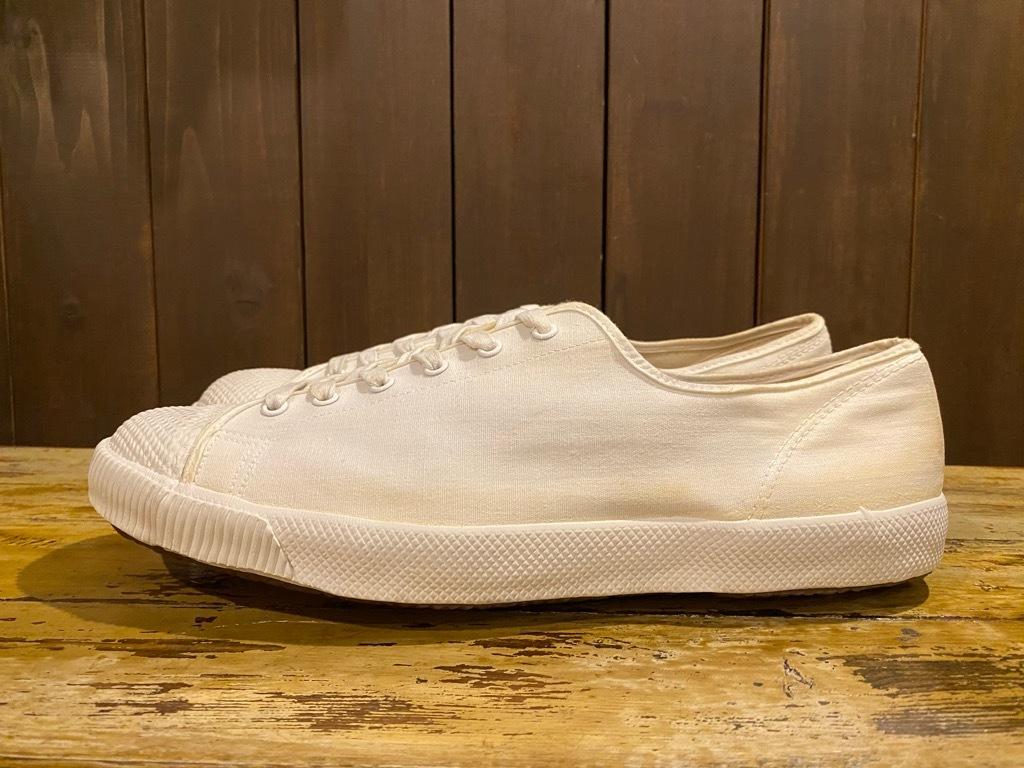 マグネッツ神戸店 5/13(水)ONLINE Vintage入荷! #8 Vintage Sneaker!!!_c0078587_20551996.jpeg