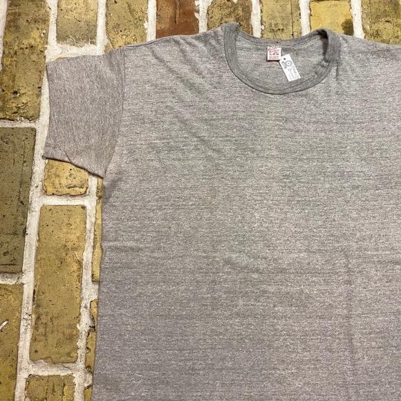 マグネッツ神戸店 5/13(水)ONLINE Vintage入荷! #7 Vintage T-Shirt Part2!!!_c0078587_20553408.jpg