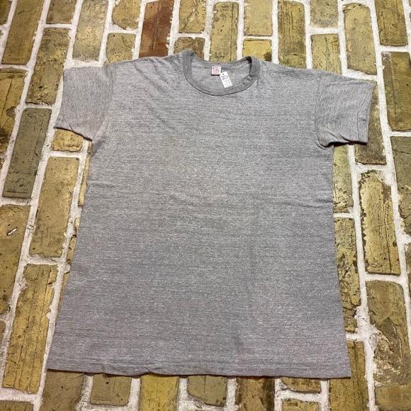 マグネッツ神戸店 5/13(水)ONLINE Vintage入荷! #7 Vintage T-Shirt Part2!!!_c0078587_20553420.jpg