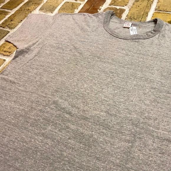 マグネッツ神戸店 5/13(水)ONLINE Vintage入荷! #7 Vintage T-Shirt Part2!!!_c0078587_20553465.jpg