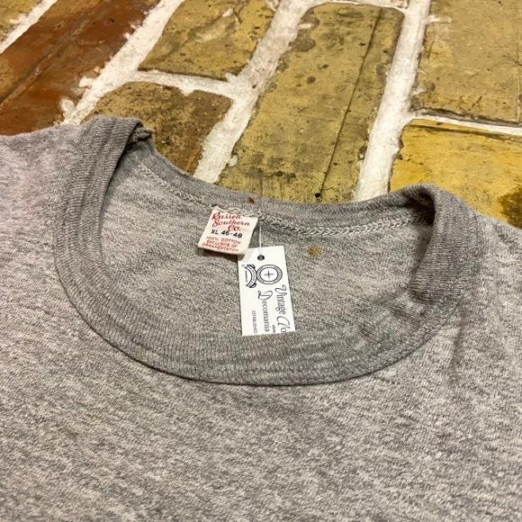 マグネッツ神戸店 5/13(水)ONLINE Vintage入荷! #7 Vintage T-Shirt Part2!!!_c0078587_20553507.jpg