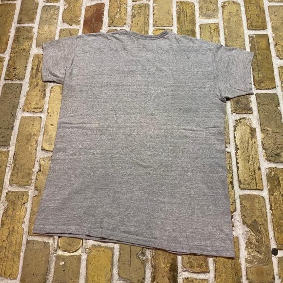 マグネッツ神戸店 5/13(水)ONLINE Vintage入荷! #7 Vintage T-Shirt Part2!!!_c0078587_20553689.jpg