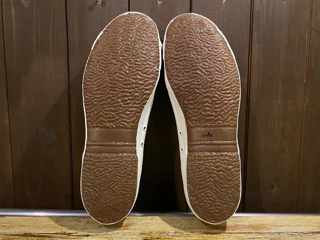 マグネッツ神戸店 5/13(水)ONLINE Vintage入荷! #8 Vintage Sneaker!!!_c0078587_20572593.jpeg