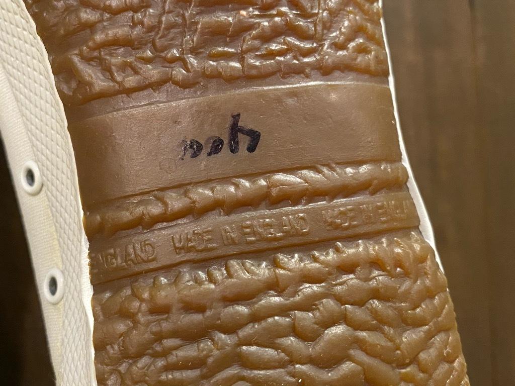 マグネッツ神戸店 5/13(水)ONLINE Vintage入荷! #8 Vintage Sneaker!!!_c0078587_20574690.jpeg