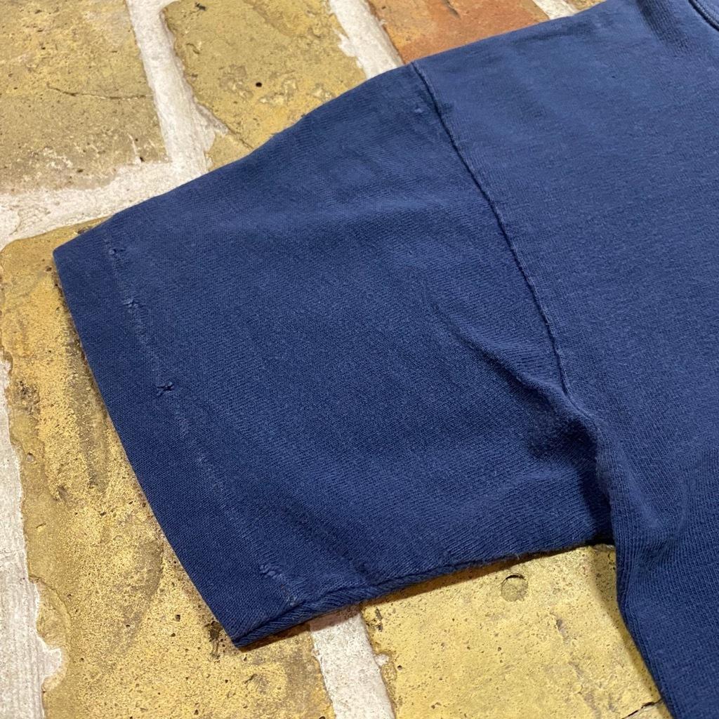 マグネッツ神戸店 5/13(水)ONLINE Vintage入荷! #7 Vintage T-Shirt Part2!!!_c0078587_20580009.jpg