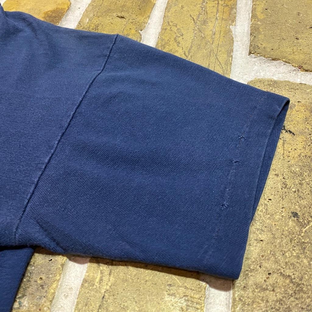 マグネッツ神戸店 5/13(水)ONLINE Vintage入荷! #7 Vintage T-Shirt Part2!!!_c0078587_20580069.jpg