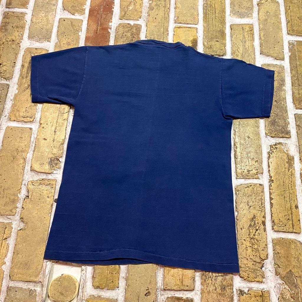 マグネッツ神戸店 5/13(水)ONLINE Vintage入荷! #7 Vintage T-Shirt Part2!!!_c0078587_20580120.jpg
