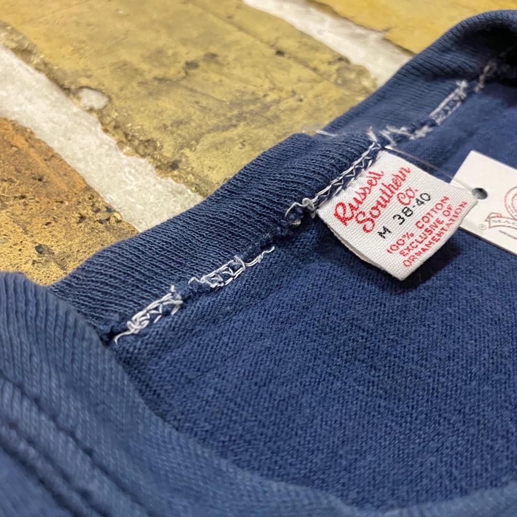 マグネッツ神戸店 5/13(水)ONLINE Vintage入荷! #7 Vintage T-Shirt Part2!!!_c0078587_20580170.jpg